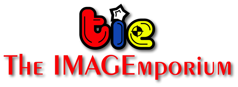 The IMAGEmporium