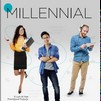 The Millennial Generation - A must read for all